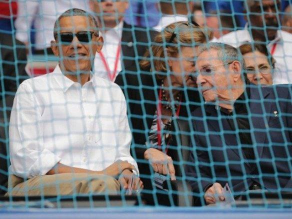 Obama-Cuba-Baseball-Getty-640x480-1