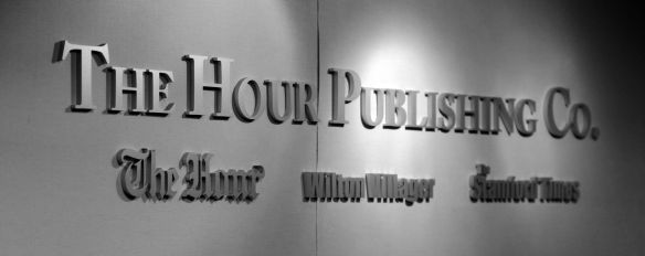 TheHourPublishingCo