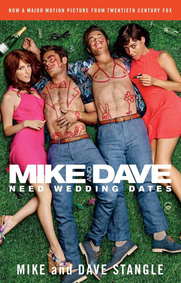 mike-and-dave-need-wedding-dates-9781476760087_hr