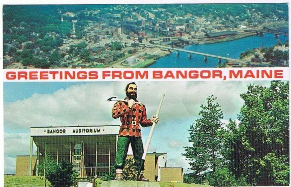 sp2rbangor-maine-postcard-paul-bunyan-bangor-auditorium-vie