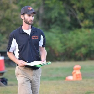 Biddeford High track coach Will Fulford died Sunday at the age of 29.